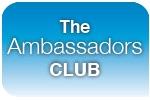 button_ambassador