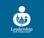 button_leadership