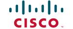 cisco_diamond_logo