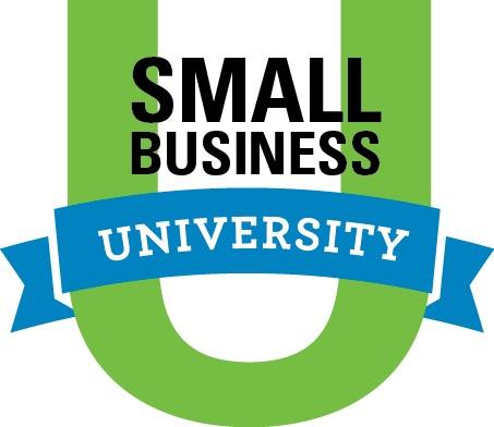 SBU_Logo_Final